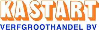 Kastart verfgroothandel BV logo